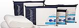 """Анатомическая подушка """"OrtoSleep Termogel Premium 1 Plus"""", фото 4"""