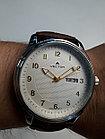 """Российские кварцевые часы """"Vector"""", фото 5"""