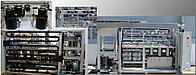 Установки для испытания CO2, изучение процессов экстракции, стерилизации, работа с аэрогелями