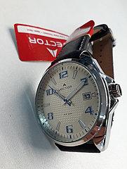 """Кварцевые часы """"Vector"""" - японский механизм"""