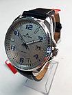 """Кварцевые часы """"Vector"""" - японский механизм, фото 2"""