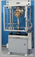 Эксклюзивное оборудование под заказ, фото 1