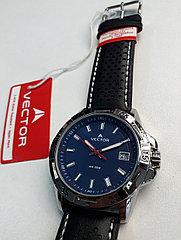 """Наручные часы """"Vector"""" - японский механизм"""