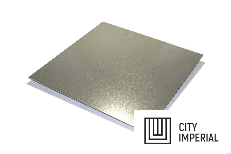 Carbon Steel A516 Gr60 6000x2000x10 (sheet)