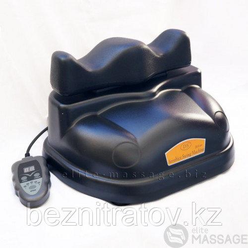 Свинг машина DS 087