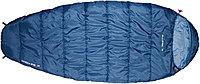 Спальный мешок HIGH PEAK Мод. ELLIPSE 3