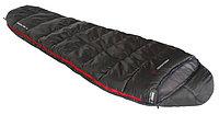 Спальный мешок HIGH PEAK Мод. REDWOOD -3