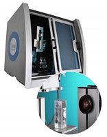 Автоматический капельный тензиометр TRACKER