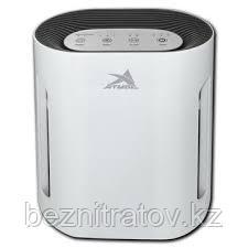 Воздухоочиститель АТМОС-ВЕНТ-1550