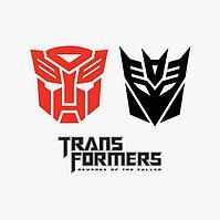 Transformers Трансформеры