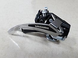 Передний переключатель Saiguan - Передний Суппорт