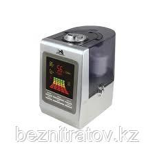 Ультразвуковой увлажнитель воздуха АТМОС-2728