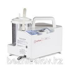 Отсасыватель хирургический электрический Armed 7Е-В