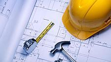 Проектно сметная документация на строительство объектов, фото 3