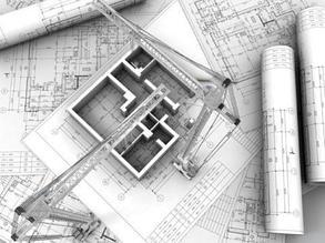 Проектно сметная документация на строительство объектов