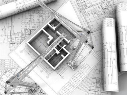 Проектно сметная документация на строительство объектов, фото 2