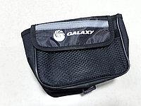 Сумка Galaxy для велосипеда на раму спереди