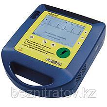 Дефибриллятор АВД-1П (автоматический) БИОСС