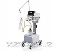 Аппарат искусственной вентиляции легких E3 Mindray
