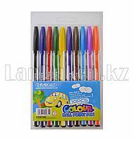 Набор цветных ручек Raddar 563 10 штук