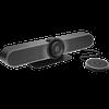 Выносной микрофон для камеры Logitech MeetUp, фото 2