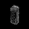 Беспроводной микрофон AVerMedia AW315 (Line/Mic out), фото 2