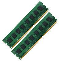 DIMM DDR3 4GB/1333 ( for AMD)