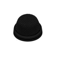Микрофон Sennheiser MEB 104 (B/W)