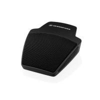 Микрофон Sennheiser MEB 114 (B/W)