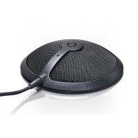 Настольный микрофон RCF MT 3100