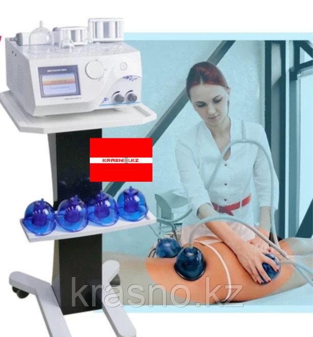 Профессиональные роликовые массажеры схема как пользоваться роллером для лица