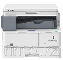 МФУ Canon imageRUNNER 1435 (9505B005)