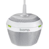 Потолочный всенаправленый микрофон Biamp Devio DCM-1