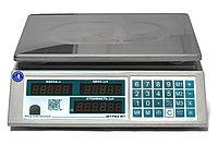 Весы Штрих М7Т 15-2.5