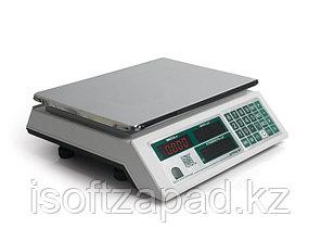 Весы Штрих М7Т 15-2.5, фото 2