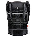 Автокресло 0-25 кг  Nania Cosmo SP Access, Grey 2019 (Серый), фото 4