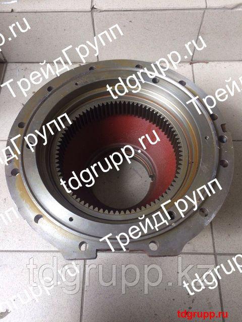 VOE11716610 Корпус ступицы (Hub) Volvo BL61B