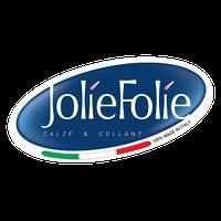 JOLIE FOLIE (чулочно-носочные ...