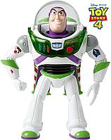 Баз Лайтер говорящий из м/ф «История игрушек», фото 1