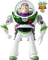 Баз Лайтер говорящий из м/ф «История игрушек»
