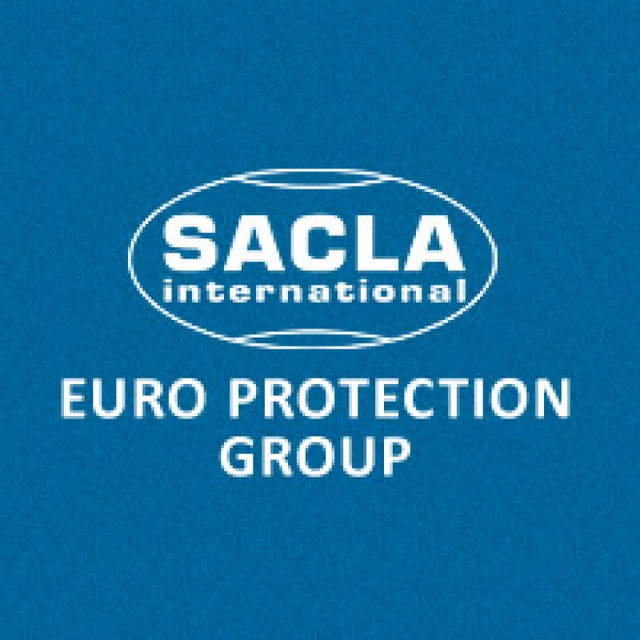Продукция Sacla