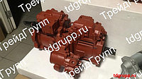 31Q5-15030 Основной насос Hyundai R170W-9S