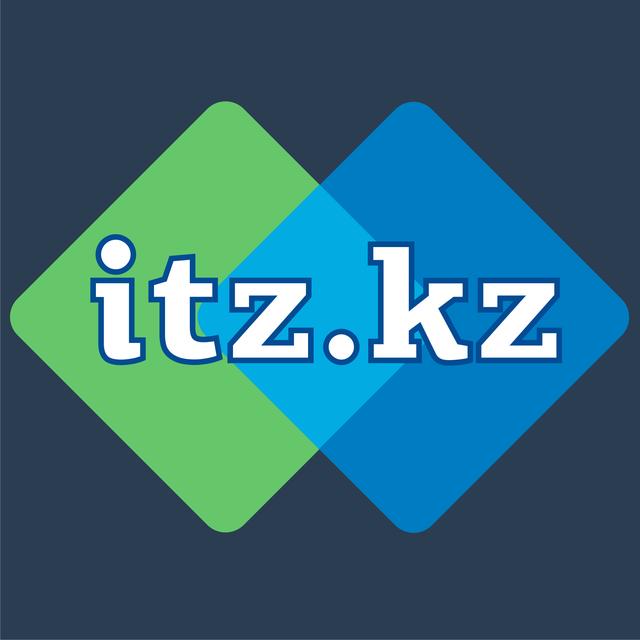 Интернет Магазин QazaqInvestSnab