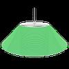 Микрофонный массив Stem Ceiling, фото 4