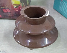 Уценка (товар с небольшим дефектом) Шоколадный фонтан Мини, фото 3