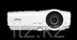 Проектор Vivitek DS262