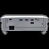 Проектор View Sonic PA503X, фото 3