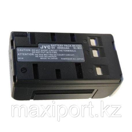Jvc BN-V25U