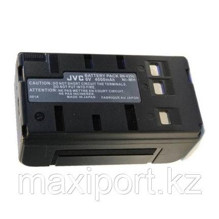 Jvc BN-V25U, фото 2