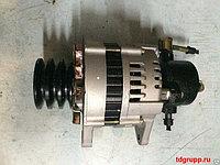 1812005903 Генератор HITACHI ZX330-3